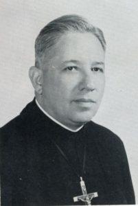 Br. Martin, s.c.