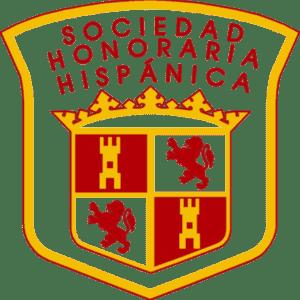 hispanic honor society