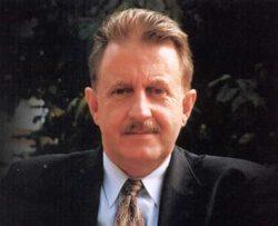 Denis Mulcahy
