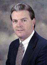 Dennis W. Farrell
