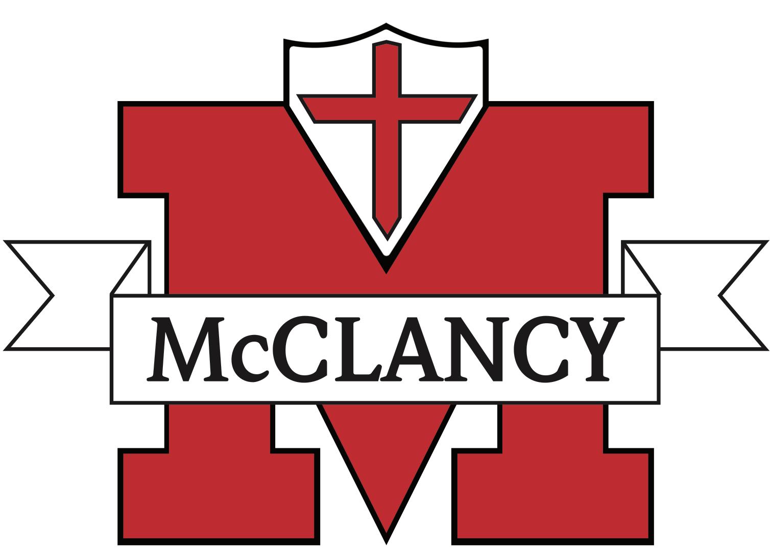 mcclancy